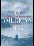 An American Idea: The Making of the National Parks