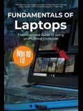 Fundamentals of Laptops: Windows 10 Edition