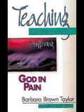 God in Pain: Teaching Sermons on Suffering (Teaching Sermons Series)