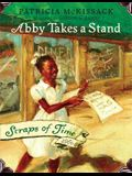 Abby Takes a Stand: 1960