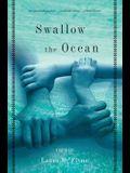 Swallow the Ocean: A Memoir