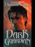 Dark Guardian (The Carpathians (Dark) Series, Book 8)
