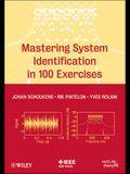 Mastering System Identification