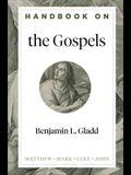 Handbook on the Gospels