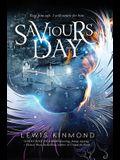 Saviours Day