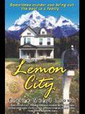 Lemon City