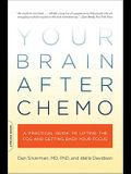 Your Brain After Chemo