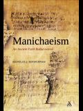Manichaeism: An Ancient Faith Rediscovered