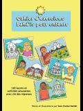 Cahier d'Exercices Bahá'ís Pour Enfants