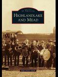 Highlandlake and Mead
