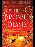 The Bronzed Beasts