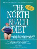 The North Beach Diet