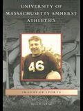 University of Massachusetts Amherst Athletics