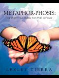 Metaphor-Phosis: Transform Your Stories from Pain to Power