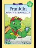 Franklin and the Stopwatch