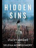 Hidden Sins