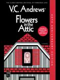 Flowers in the Attic, Volume 1: 40th Anniversary Edition