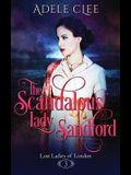 The Scandalous Lady Sandford