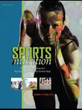Sports Nutrition: Understanding Dietary and Physiological Effects on the Human Body
