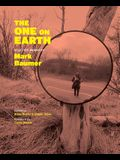 The One on Earth: Works of Mark Baumer