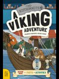 A Viking Adventure