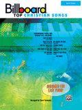 Billboard Top Christian Singles