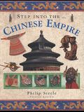 Step Into The... Chinese Empire