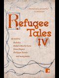Refugee Tales, 4: Volume IV