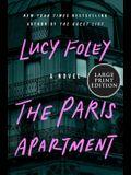 Unti Foley Novel #3