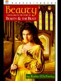 Beauty: A Retelling of Beauty & the Beast