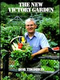 The New Victory Garden
