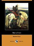 Men of Iron (Dodo Press)