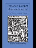 Tarascon Pocket Pharmacopoeia: Deluxe Lab-Coat Edition
