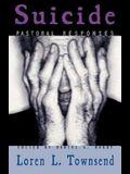 Suicide: Pastoral Responses
