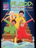 Flood: Race Against Time