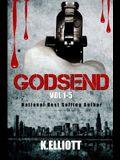 Godsend Series 1-5