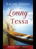 Loving Tessa