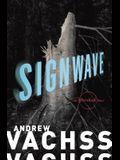 Signwave: An Aftershock Novel
