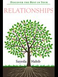 Discover the Best in Your Relationships: Life Coaching for Muslims