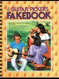 Guitar Pickers Fake Book