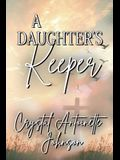 A Daughter's Keeper
