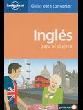 Lonely Planet Ingles Para el Viajero