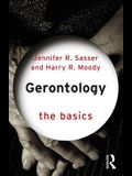 Gerontology: The Basics