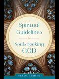 Spiritual Guidelines