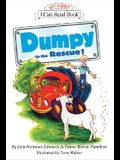 Dumpy to the Rescue! (My First I Can Read)