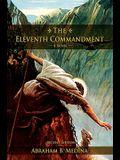 The Eleventh Commandment: (Second Edition)