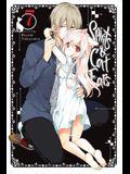 Spirits & Cat Ears, Vol. 7