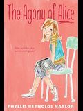 The Agony of Alice, 1