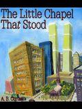 The Little Chapel That Stood