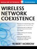 Wireless Network Coexistence